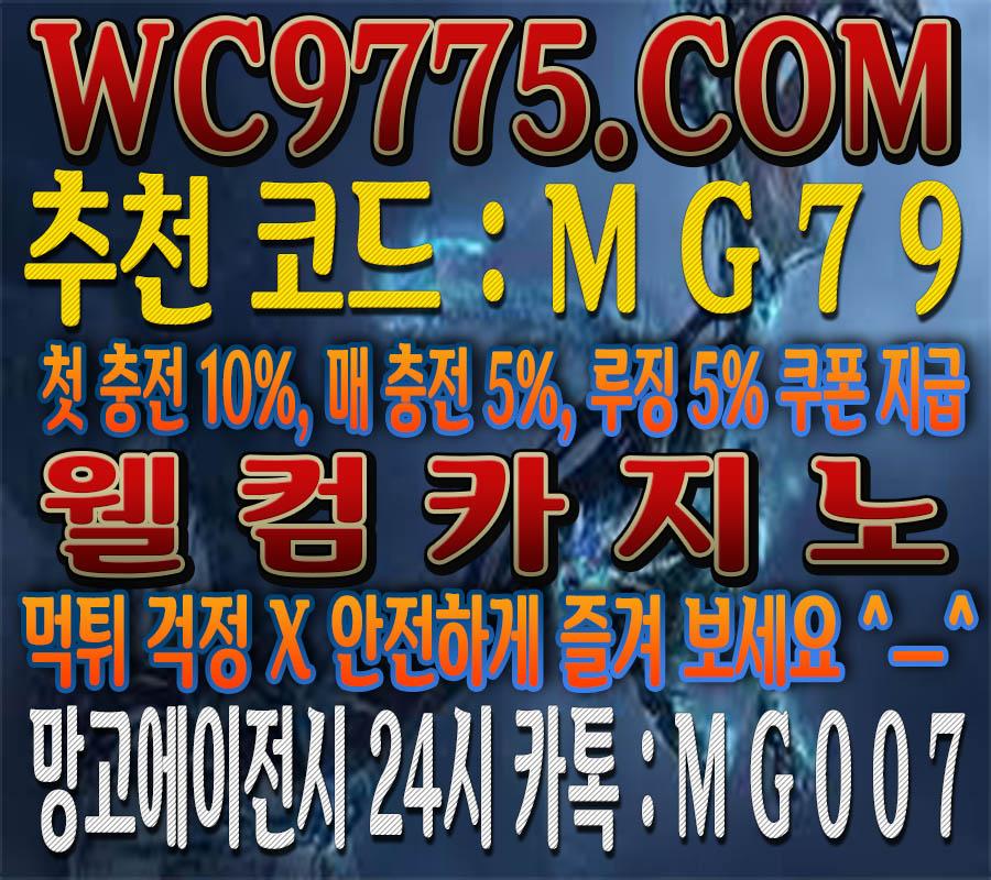 75e347e2bed9d.jpg