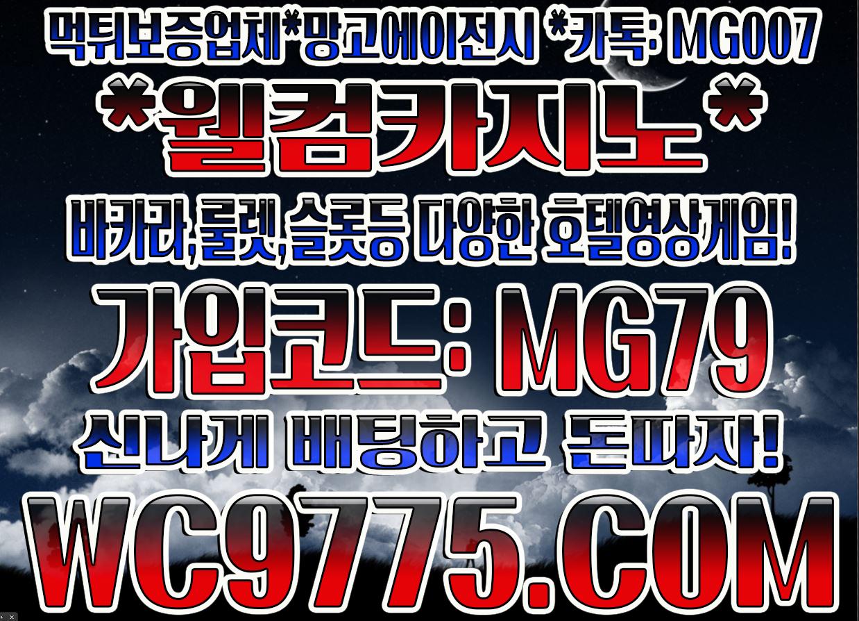 760e2cc37cf80.jpg