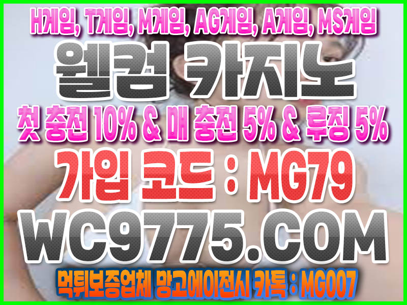 767fc4e131f2c.jpg