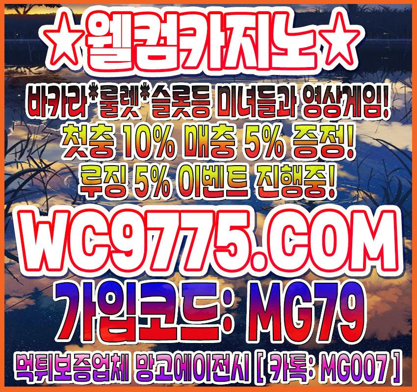 8240d448d17cc.jpg