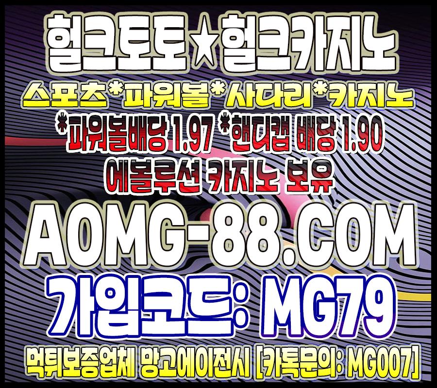 95cd32320ef50.jpg