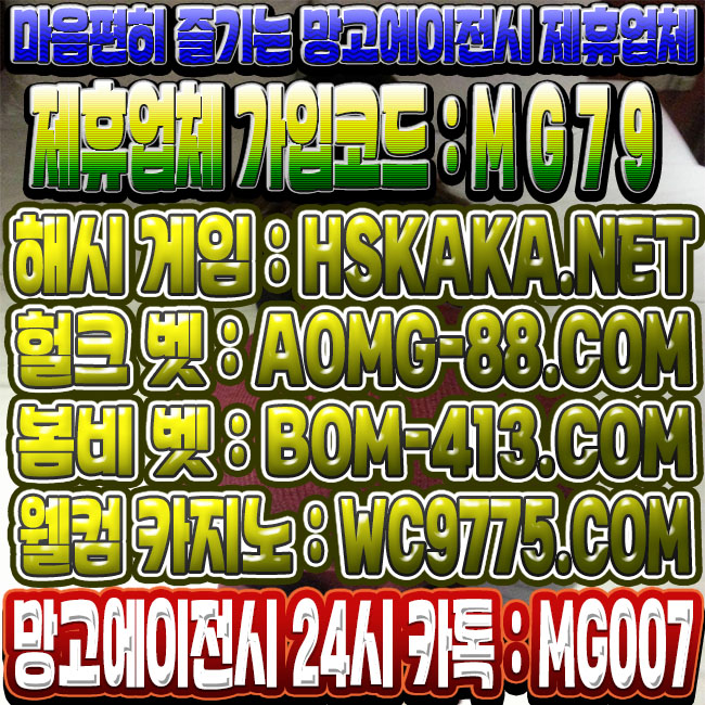 b832895fe2db3.jpg