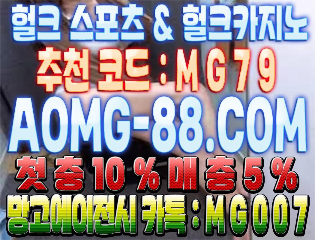 b988a1a9155a9.jpg
