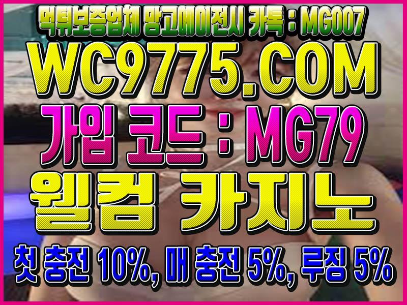 c26b1a3cf88ca.jpg