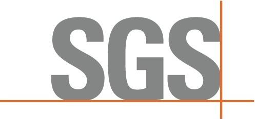 SGS 인증을 받은 고동도 속건성 전사 잉크 SI1000EVO!