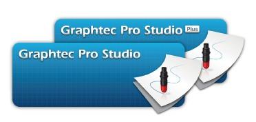 graphtec pro studio.png