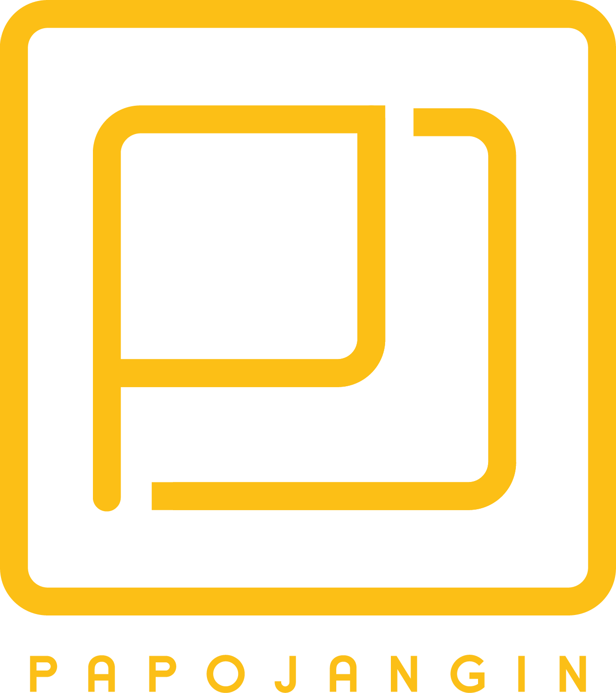 PPT제작, PPT제작업체, PPT대행, 공공기관ppt, 관공서ppt, 파워포인트제작, 프리젠테이션 기획 디자인 제작업체, 파워포인트 디자인, PT, PPT, 제안서디자인