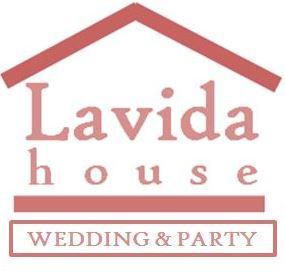 lavidahouse