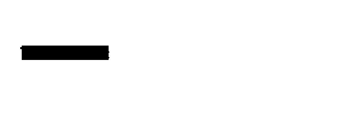 tit02