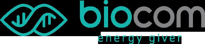 바이오컴 biocom