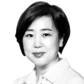 양선희 대기자/중앙콘텐트랩