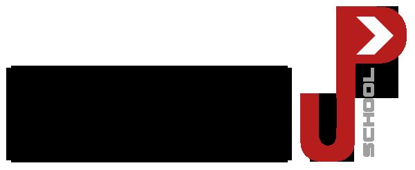 E-스포츠 게임 교육 전문 하이업스쿨 - 롤강의,오버워치강의,오버워치학원,롤학원,롤듀오강의,배그강의 최고의강사진이 함께합니다.