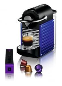 커피는 마셔야겠고 카페는 불안하고…치솟는 캡슐커피 인기