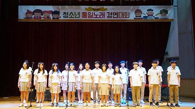 장대현학교3.jpg