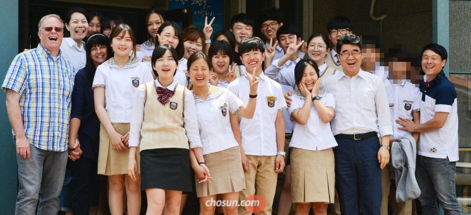 장대현학교1.jpg