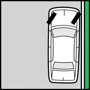 wheels-toward-curb-1.jpg