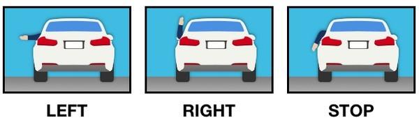 hand-signal-while-driving-a0ed.jpg