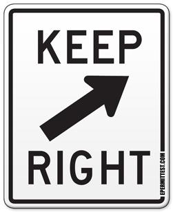 keep-right.jpg