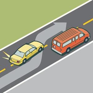overtaking-two-lane-road.jpg