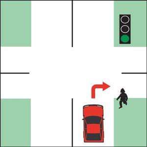 right-turn-pedestrian-green.jpg