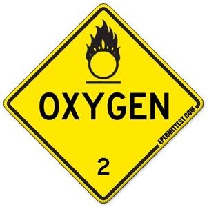 hazardous-materials-placard.jpg
