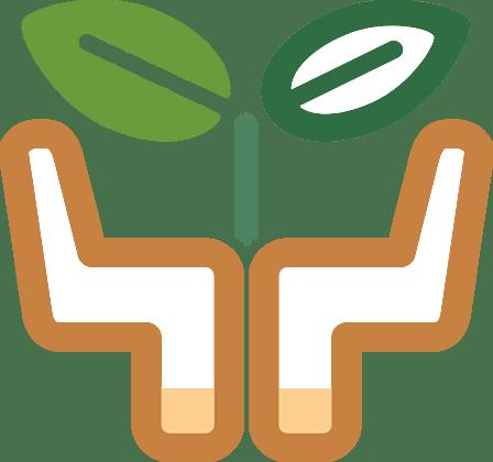 밀양아리랑시장협동조합