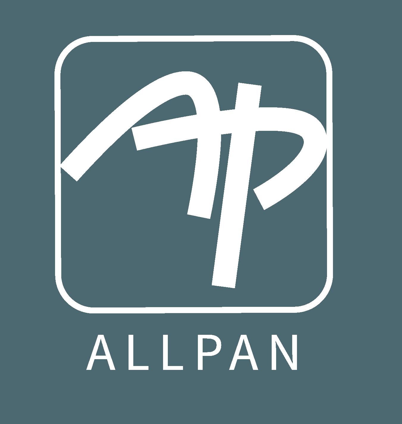 올판 ALLPAN