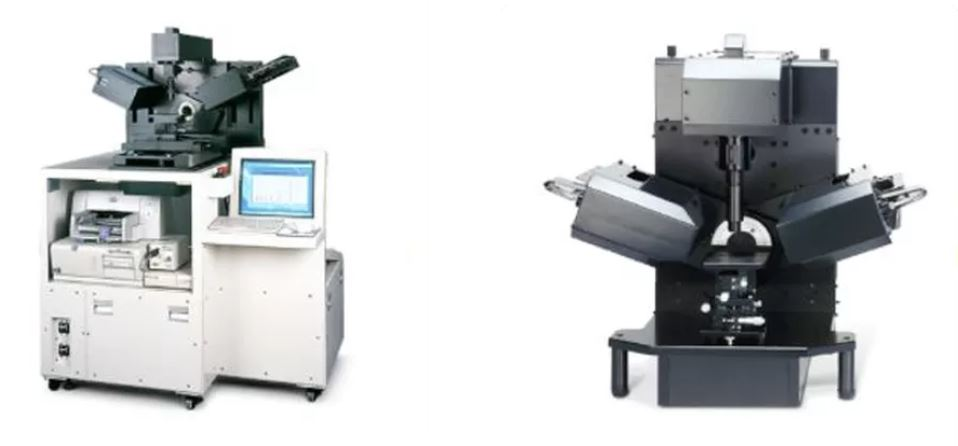 Product image: FE-5000 & FE-5000S
