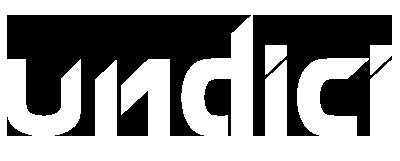 카사디오 - 운디치(언디치)