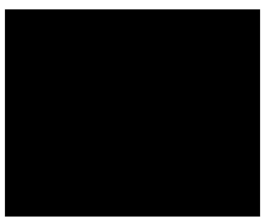 횡성 어사매장터