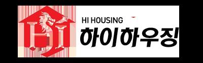 하이하우징/ 탄소바닥난방 전문시공