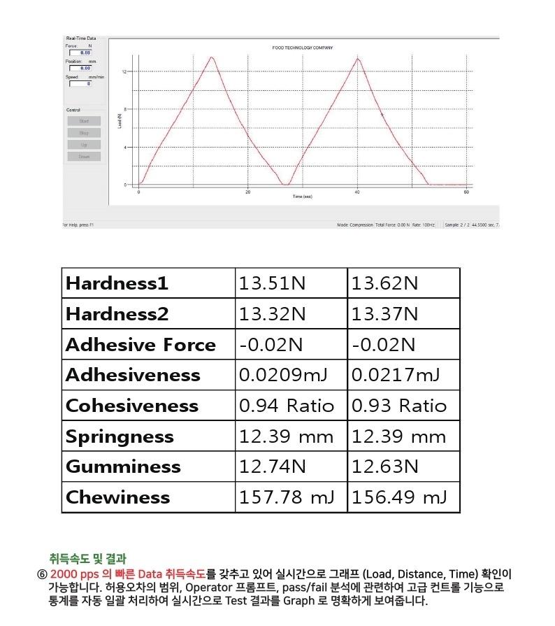 FTC Promotion.pdf_page_3.jpg