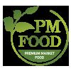피엠푸드몰-전국민식자재