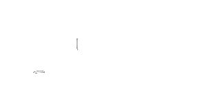 브루클린슈즈(고퀄리티 레플리카신발 전문 사이트)