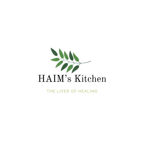 HAIM'S KITCHEN