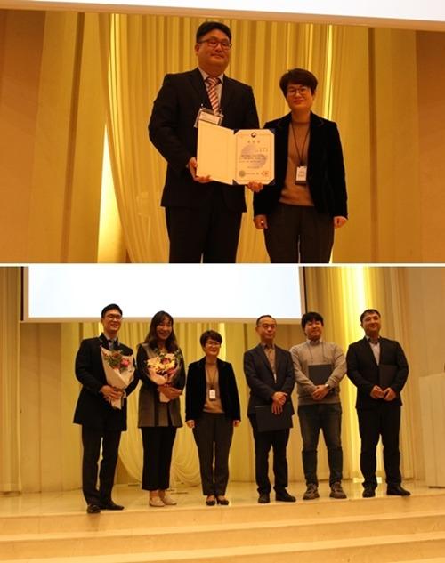 서울지역 1인 창조기업 지원센터, 스타트업 도약의 성장 발판 마련
