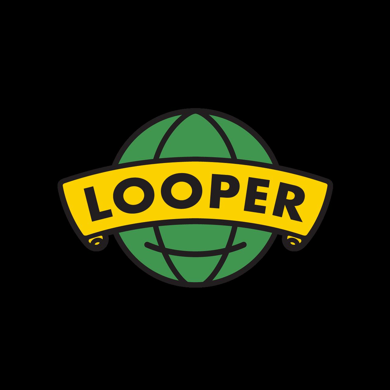 LOOPER JAPAN