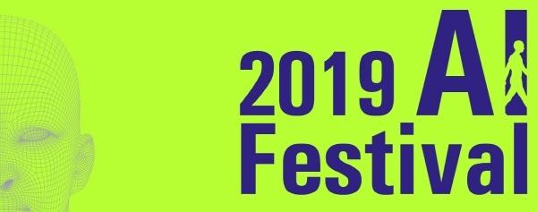 ai-festival