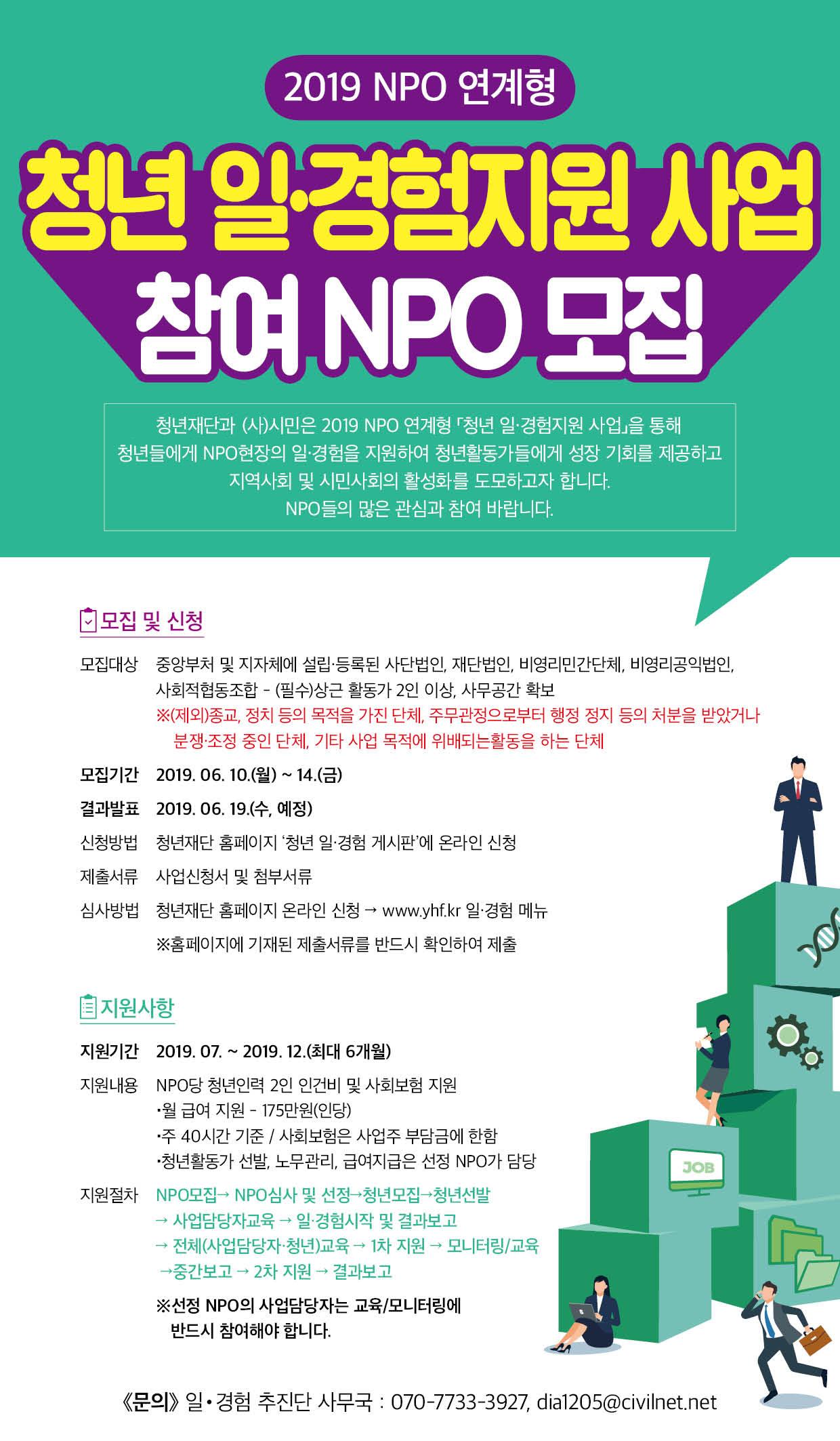 0523시민단체연대회의_웹자보_수정3차(수정).jpg
