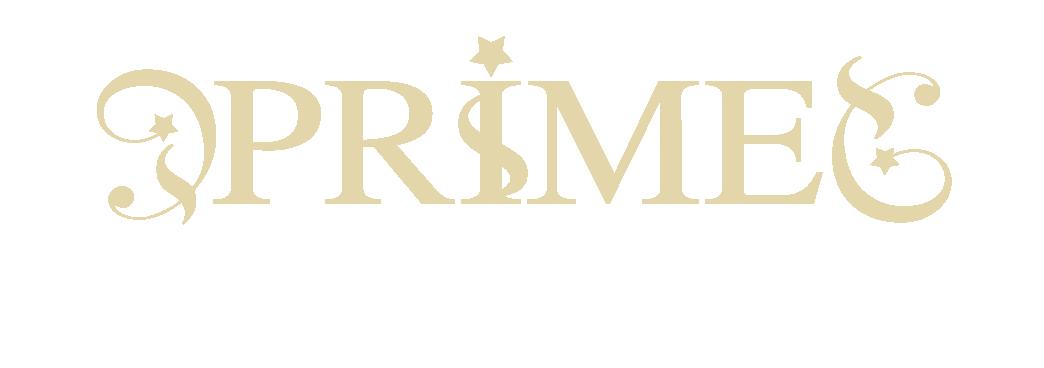 프라임요양원