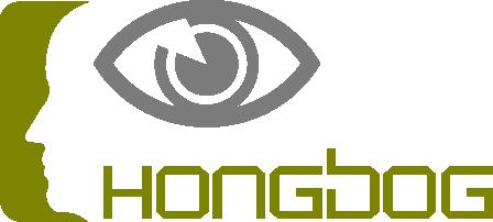 Hongbog