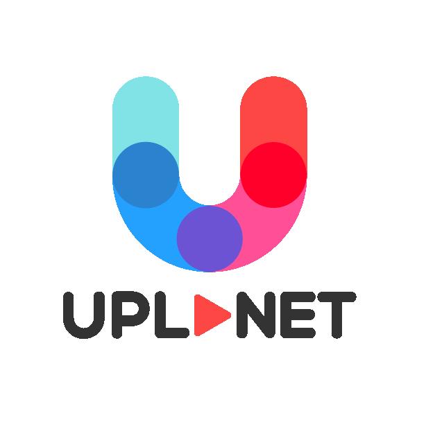 유플래닛 - 실시간 유튜브 클래스