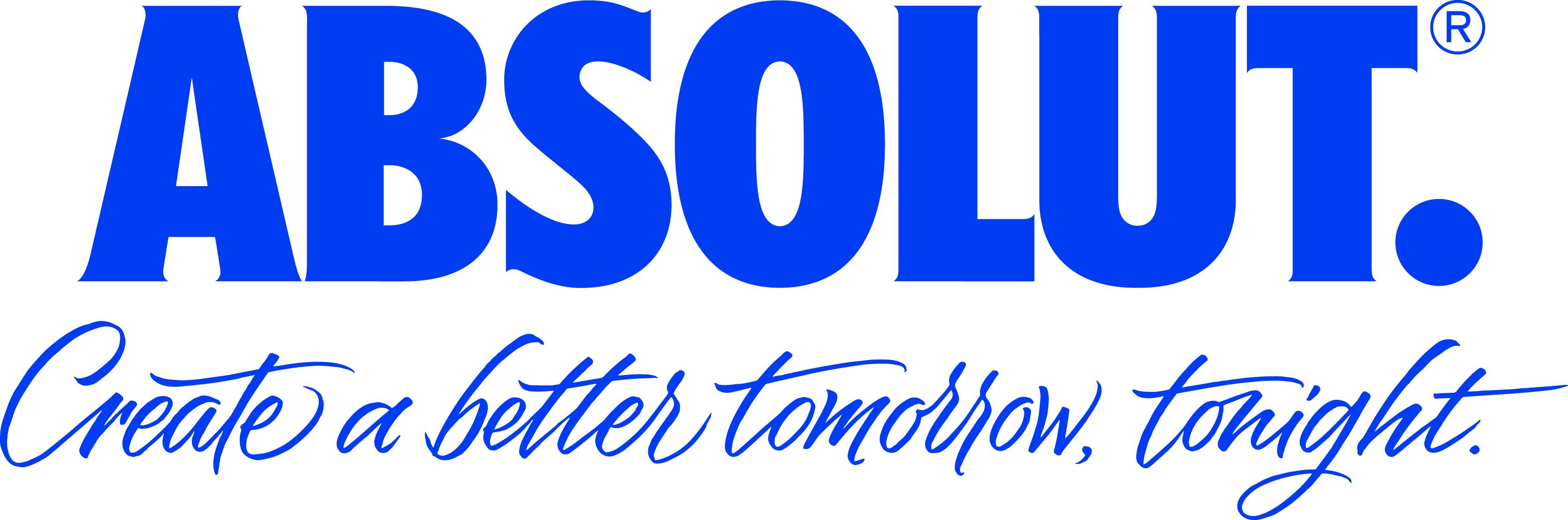ABSOLUT_BetterTomorrow_logo (1)-01.jpg