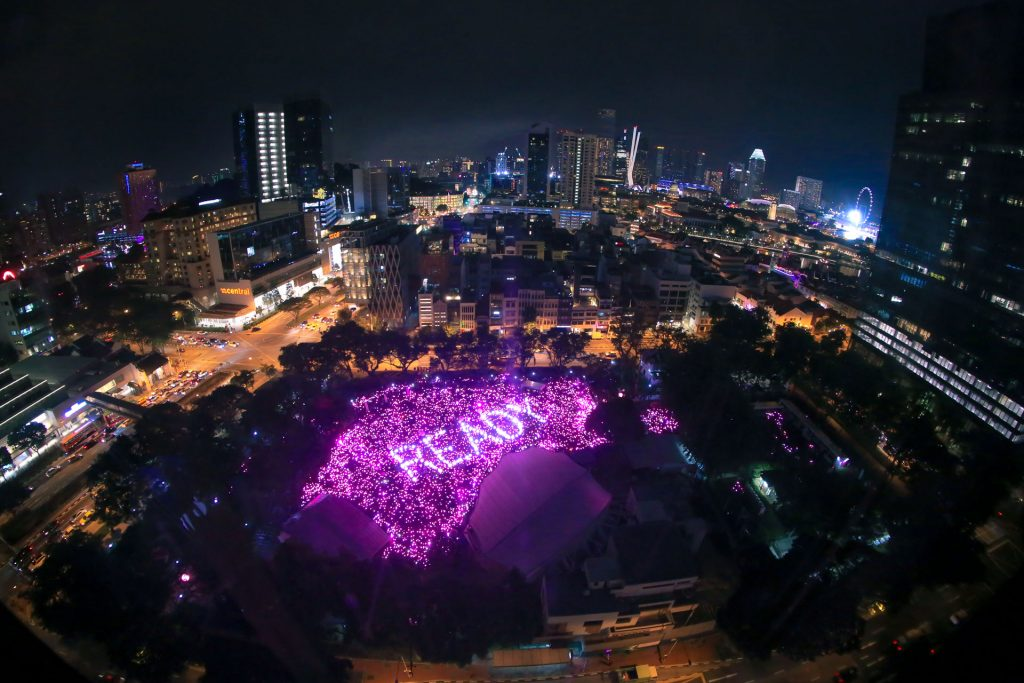 写真_ピンクドットシンガポール2018.jpg
