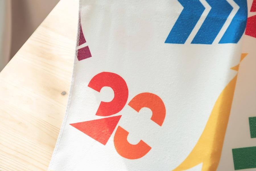 사진_슬로건패턴비치타올2019_900px_서울퀴어문화축제조직위원회 (4).jpg