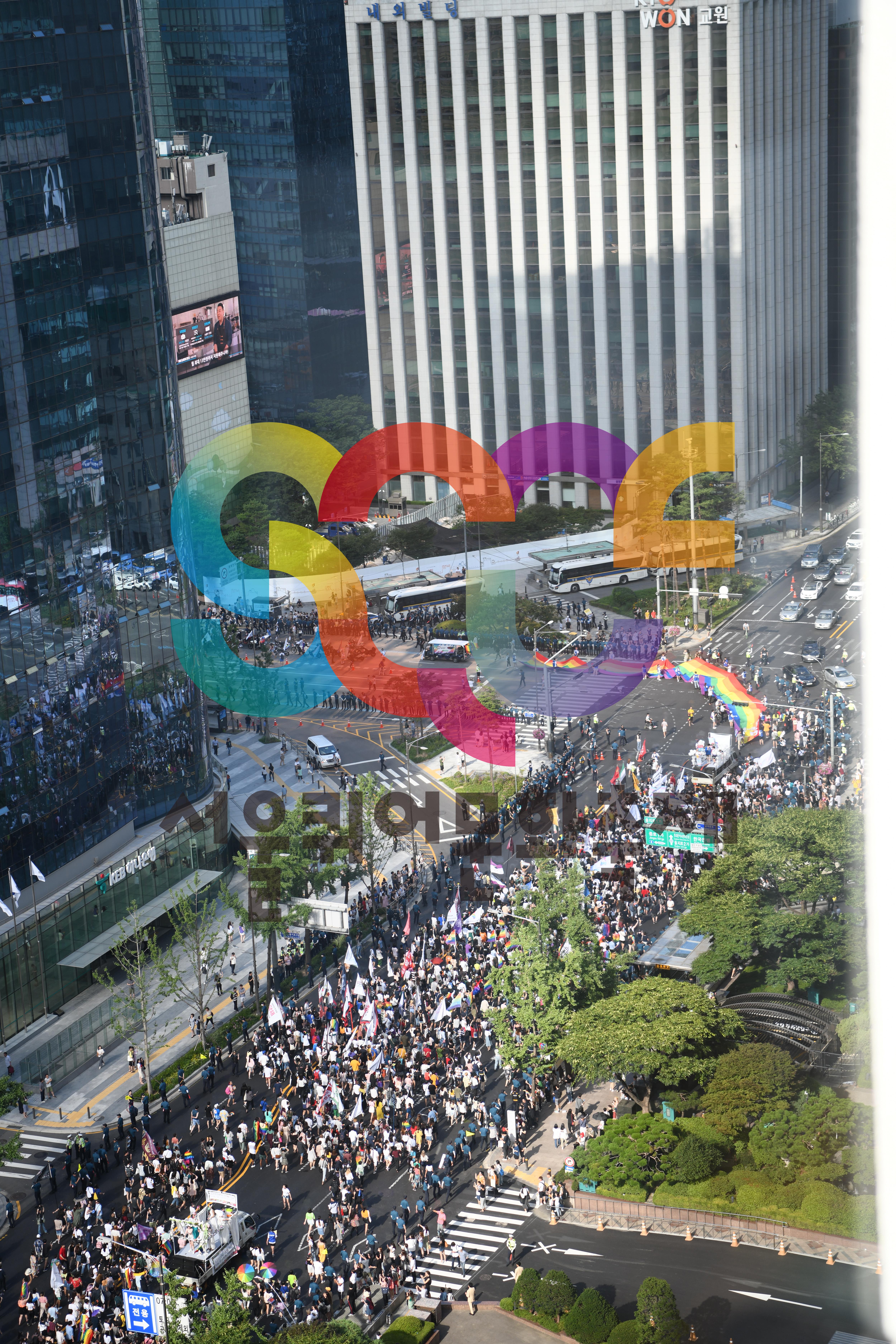서울퀴어퍼레이드2.jpg