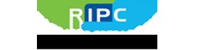 RIPC 지원사업 신청시스템