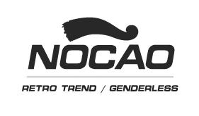 NOCAO PROJECT - 노카오 프로젝트