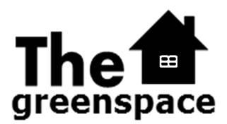 The GS Company