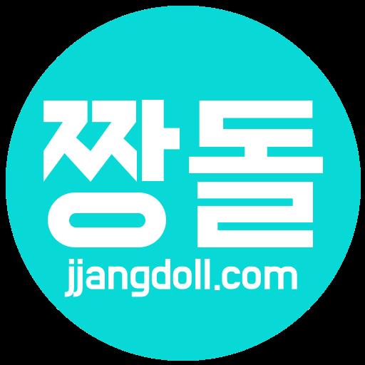 신개념 VR+리얼돌 체험방 | 짱돌닷컴